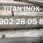 Inox 304 316 201 430 420 301 310s(29)