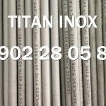 Inox 304 316 201 430 420 301 310s(30)