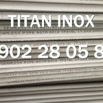 Inox 304 316 201 430 420 301 310s(31)