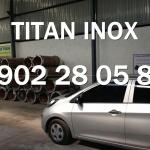 Inox 304 316 201 430 420 301 310s(36)