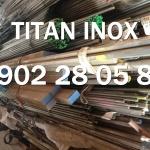 Inox 304 316 201 430 420 301 310s(37)