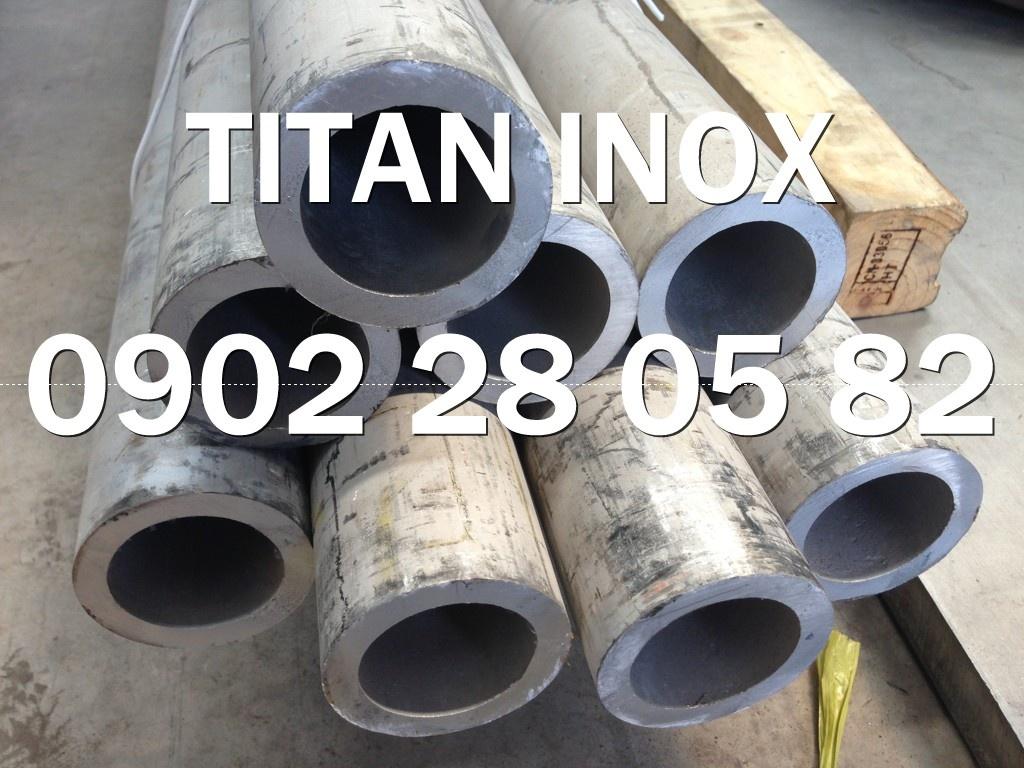 Inox 304 316 201 430 420 301 310s(38)