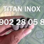 Inox 304 316 201 430 420 301 310s(39)