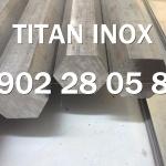 Inox 304 316 201 430 420 301 310s(40)