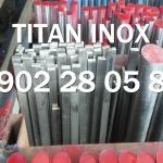 Inox 304 316 201 430 420 301 310s(49)