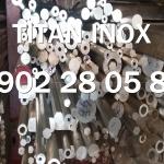 Inox 304 316 201 430 420 301 310s(50)