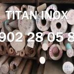 Inox 304 316 201 430 420 301 310s(51)