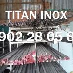 Inox 304 316 201 430 420 301 310s(52)