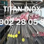 Inox 304 316 201 430 420 301 310s(53)
