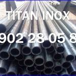Inox 304 316 201 430 420 301 310s(104)