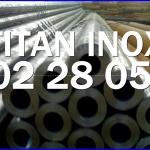Inox 304 316 201 430 420 301 310s(107)