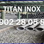 Inox 304 316 201 430 420 301 310s(112)