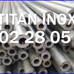 Inox 304 316 201 430 420 301 310s(115)