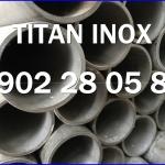 Inox 304 316 201 430 420 301 310s(58)