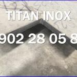 Inox 304 316 201 430 420 301 310s(77)