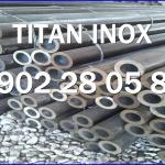 Inox 304 316 201 430 420 301 310s(85)