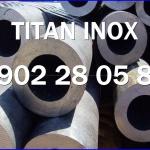 Inox 304 316 201 430 420 301 310s(86)