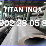 Inox 304 316 201 430 420 301 310s(87)