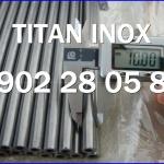 Inox 304 316 201 430 420 301 310s(89)