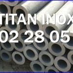 Inox 304 316 201 430 420 301 310s(90)