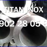 Inox 304 316 201 430 420 301 310s(92)