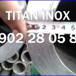 Inox 304 316 201 430 420 301 310s(93)