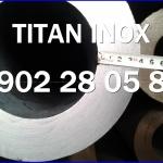 Inox 304 316 201 430 420 301 310s(94)