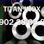 Inox 304 316 201 430 420 301 310s(95)