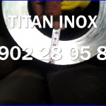 Inox 304 316 201 430 420 301 310s(96)